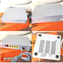 **incendeo** - INNACOMM Maritime ADSL Wireless Router W3400V6