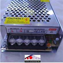 Switching Power Supply 12V / 24V