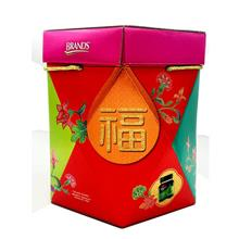 CNY Brands Essence of Chicken Hamper 18 X 70g