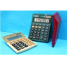 Canon Electronic Calculator LS-120Hi III