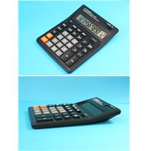 CITIZEN Electronic Calculator 12 Digit SDC-444S