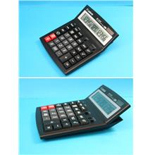 Canon Tax Calculator 16 Digits
