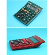 Canon Calculator Solar & Battery LS-120Hi III
