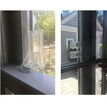 From Usa 4 Pack Childproof Your Windows And Sliding Doors With Our