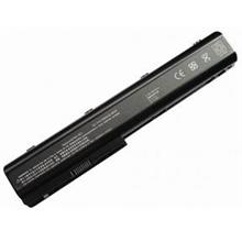 HP Pavilion DV7 DV7z DV8 HDX18 2008tx HSTNN-IB75 OB75 Notebook Battery