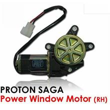 PROTON SAGA / ISWARA Right Side Power Window Motor OEM