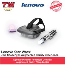 Lenovo Star Wars
