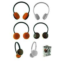 AVF HMS31 Smart Phone Headphone With Handsfree