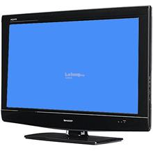Sharp 32inch Aqua LCD TV