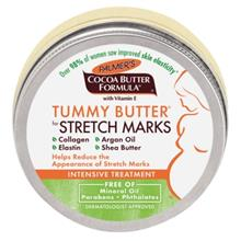 Palmer's Cocoa Butter Formula - Tummy Butter For Stretch Marks 125g -