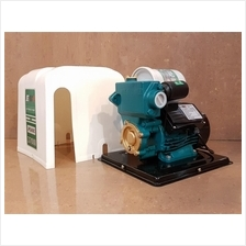 Jetmac JPG3435C Automatic Self Priming Water Pump 370w ID30866