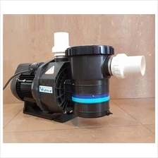 SB30 Grundfos Swimming Wave Pump  2.2kw ID556825