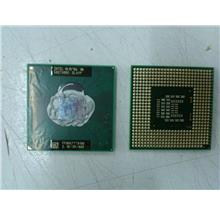 Intel T8100 2.1Ghz Core 2 Duo Processor for Notebook 191013