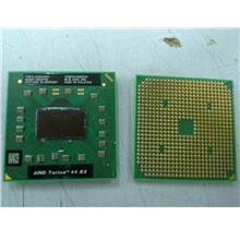 AMD Turion 64 X2 TL-60 2.0Ghz Processor For Notebook 191013
