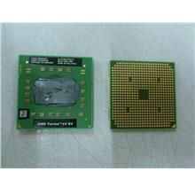 AMD Turion 64 X2 TL-52 1.6Ghz Processor For Notebook 171013