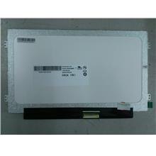 10.1 inch LED Display 40pin Slim for Netbook 170813