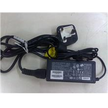 Compaq 19V 3.16 Notebook Adaptor 291110