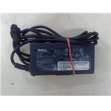 Dell 20V 2.5A Notebook Adaptor 291110