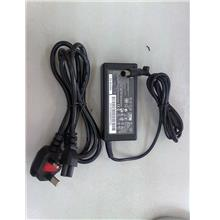 OEM HP CQ series Notebook Power Adaptor 180910