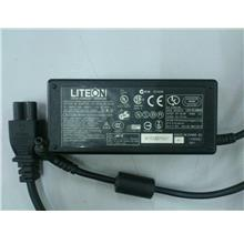 Acer Notebook Power Adaptor 19V 3.16A 170613r