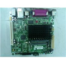 Intel Desktop Board D425KT & Intel Atom D425 Processor 080615