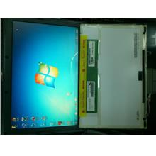 12.1' WXGA Wide Matte LCD Display for Notebook Laptop 180714