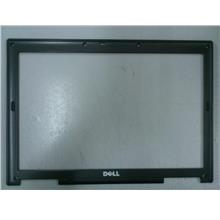 Dell LATITUDE D620 Notebook LCD Cover Front 120613