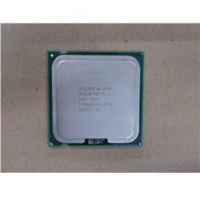 Intel E8400 3.0Ghz Core 2 Duo 775 Processor 271012