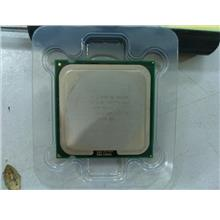 Intel E8200 Core2Duo 2.66Ghz 775 Processor 110112
