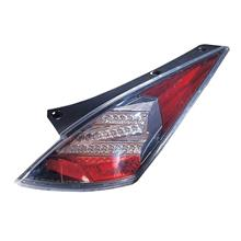 DEPO Nissan Fairlady 350Z Tail Lamp Crystal LED [NS11-RL02-U]