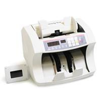 XM-888 IR/ UV/ MG Money Currency  Bank Bill Notes Counting Machine