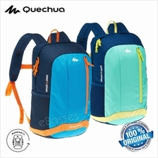 Original Quechua Arpenaz 15L Junior Children Kid Hiking Travel Daily U