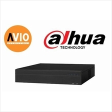 Dahua XVR5216AN-S2 CCTV p2p 16 ch Channel 960H Tribrid HD - CVI DVR