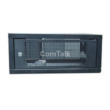 "GrowV P0450WM 4U 19"" Wall Mount Rack"