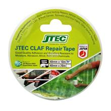 JTEC CLAF Repair Tape (48mm x 10mm)
