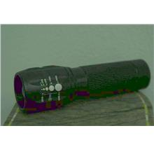 1 pc Zoom Torch
