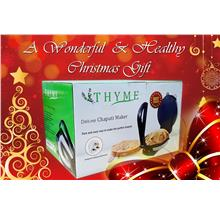 Chapati Maker / Roti Maker / chritmas gift / chritmas gift for Mom / c