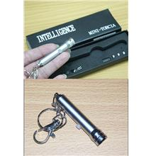 1pc Intelligent Torch! Grab Quickly