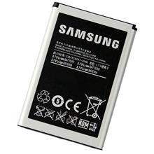 Enjoys Genuine Battery EB504465VU for Samsung i8910 S8500 S8530 Wave2