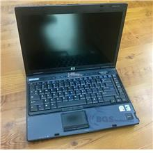 HP NC6400 Laptop Notebook Dual Core 1.83Ghz,1GB Ram,120GB HDD