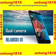 Original Imported...Bluboo D1