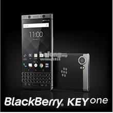(ORIGINAL) BLACKBERRY MALAYSIA WARRANTY BlackBerry KEYONE
