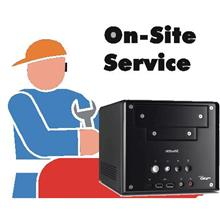 COMPUTER ON-SITE REPAIR SERVICE WITHIN KL & WHOLE KLANG VALLEY