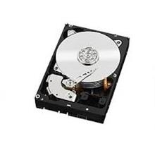 WD GOLD ENTERPRISE RE 6TB 128MB SATA III DESKTOP HDD (WD6002FRYZ
