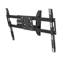ROSS 36'-63' FULL MOTION TRIPLE ARM LCD TV WALLMOUNT (LNRTA600-RO)