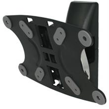 ROSS 13'-26' TURN & TILT TV LCD WALLMOUNT (LNST120-RO)