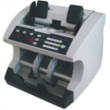 TIMI ELECTRONIC MONEY COUNTER (NC-5200MY)