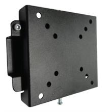 CENTO LCD 14'-24' FIXED WALLMOUNT (CT-LCD1420)