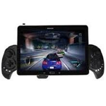 MARVO SCORPION WIRELESS BLUETOOTH CONTROLLER (GT-56 BK)
