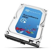 SEAGATE CONSTELLATION ES 4TB 128MB SATA III HDD DESKTOP (ST4000NM0024)